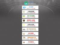 fitnessocasiao.com
