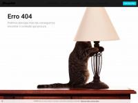 barrosamodel.com