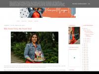 panopramangas.com