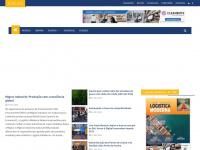 logisticamoderna.com