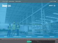 knauf-isopor.com.br