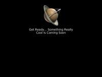 radiosaturno.net