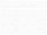 homebrewers.com.br