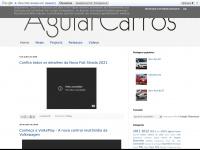 aguiarcarros.blogspot.com