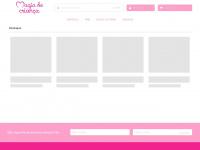 magiadecrianca.com.br