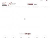 alineprolo.com.br