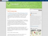 amaapolo.blogspot.com