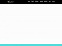4sconnect.com.br
