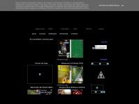 legendariospatch.blogspot.com