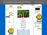 weover.blogspot.com