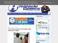 ranielegomes.com.br