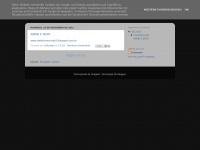amorsexoenet.blogspot.com