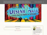 odbparacristo.blogspot.com