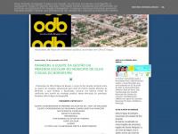 odbacontecendo.blogspot.com