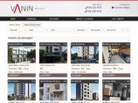 vaninimoveis.com.br