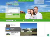 terraecampo.com.br
