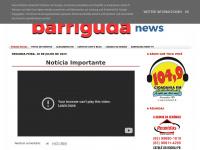 barrigudanews.blogspot.com