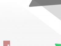 rabelloadvocacia.com.br