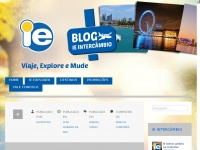 blogieintercambio.wordpress.com