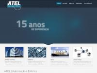 atelbr.com.br