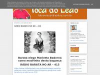 fabiomozart.blogspot.com