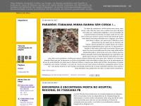 gilnoticia.blogspot.com