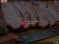 Kfgrill.com.br