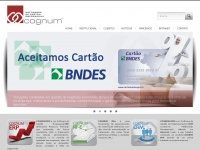 cognum.com.br