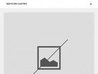 Lcgdigital.com.br - Agência LCG - Comunicação digital focada em resultados