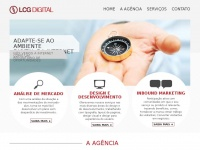 lcgdigital.com.br
