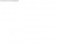 moradadosolimobiliaria.com.br