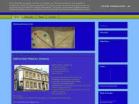 artistanecosilveira.blogspot.com