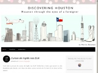 discoveringhouston.com