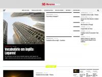 morarnasuica.com.br