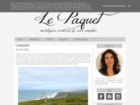 lepaquet.blogspot.com