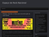 newsrockbrasil.wordpress.com