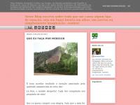 contos-poemas.blogspot.com
