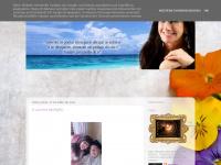 vera-portella.blogspot.com