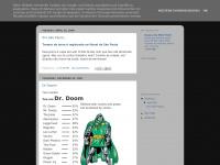tt1.blogspot.com