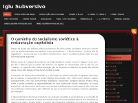 iglusubversivo.wordpress.com