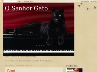 elsenorgato.blogspot.com