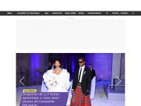 purebreak.com.br