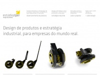 Estudioziper.com.br