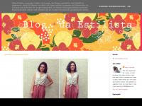 daestilista.blogspot.com