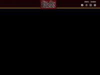 ciadosbonecos.com.br