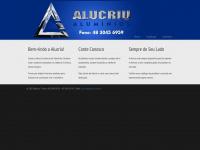 alucriu.com.br