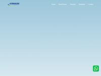 icemark.com.br