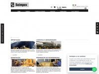 soimpex.com.br