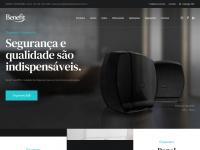 benefitdispensers.com.br