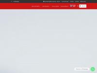 conexaoeletronica.com.br